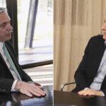 Argentina: Sondeos acortan ventaja para primarias de Fernández sobre Macri