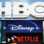 Tecnología: Llegada del mayor competidor de Netflix y otros 6 clics técnicos