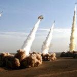 Irán: Si EEUU nos ataca, Israel será destruido en media hora