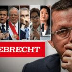 Lea la sentencia del PJ que aprueba acuerdo de colaboración eficaz con Odebrecht