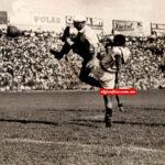 Copa América: Así informó El Gráfico: 1939. Perú conquista América