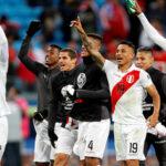 Crónica de cómo Perú sacó del trono a Chile y jugará final de la Copa América