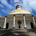 Inflación venezolana se desacelera a 24,8 % en junio, según el Parlamento