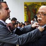 Fuerza Popular ha activado todo su aparato para desestabilizar lucha anticorrupción