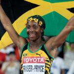 Lima 2019: 109 medallistas olímpicos competirán en Panamericanos