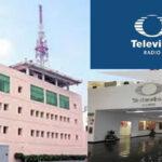 México: Televisa vende división de radio por US$ 65.5 millones a Grupo Alemán