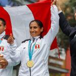 Panamericanos Lima 2019: Perú vive el mejor día deportivo de su historia