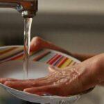 Este domingo Sedapal restablecerá el servicio de agua potable
