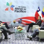 Alianza del Pacífico: Frases notorias que dejó la XIV Cumbre Presidencial