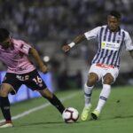 Torneo Clausura: Conoce los partidos de la primera fecha