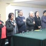 ANP en su 91 aniversario: Por la unidad de los trabajadores