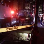"""Nueva York: Gobernador ordena investigar causas del """"inaceptable"""" apagón"""
