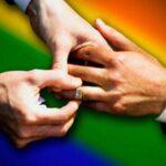 Registro Civil de Ecuador, listo para casar a parejas del mismo sexo
