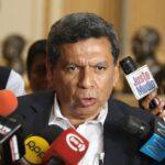 La Botica: Piden investigar presunto uso político de Comisión de Ética