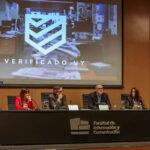 Uruguay: Lanzan proyecto contra mentiras y desinformación en elecciones