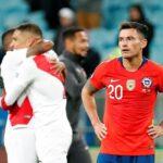 Perú vs Chile: FPF anuncia precios de las entradas para el Clásico del Pacífico