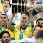La Copa América de Brasil 2019 en cinco polémicas