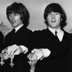 Los Beatles sí existieron, los recordamos y nos influyeron (videos)