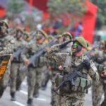 Fiestas Patrias: Desvíos por Gran Parada y Desfile Cívico Militar