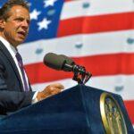 Nueva York asegura que apoyará a los inmigrantes ante amenazas de deportación
