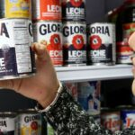 """Gloria """"adecuará"""" producción de leche tras alerta emitida por la FDA (VIDEO)"""