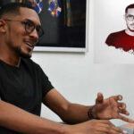 """Jose Pino: Hacker colombiano opina que en internet """"la privacidad no existe"""""""