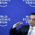 China anuncia una mayor apertura a inversión extranjera en sector financiero