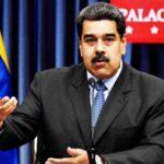 Exministro de Maduro considera que el presidente llevó a Venezuela a la ruina