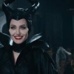 Disney lanza nuevo tráiler de Maléfica: Maestra del mal con Angelina Jolie (video)