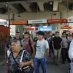 Lima 2019: Metro de Lima amplía horario de atención hasta las 23 horas