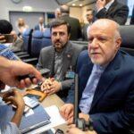 """Irán advierte que la OPEP """"morirá"""" si Arabia Saudí impone las decisiones"""