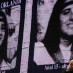 El Vaticano abrirá tumbas de dos princesas para buscar a joven desaparecida en 1983