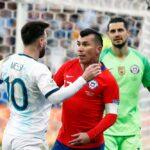 """Conmebol responde a Messi: """"Inaceptable que se lancen acusaciones infundadas"""""""