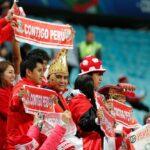 Copa América: Más de 30,000 peruanos estarán presentes en Río (VIDEO)