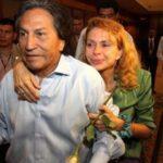 Caso Toledo: Pedido de extradición contra Karp está en trámite