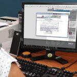 Reniec: Más de 750, 000 duplicados de DNI se solicitaron por internet