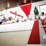 Ejecutivo reafirma voluntad de diálogo con comunidades amazónicas