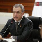 Tía María: Salvador del Solar pide no cerrar paso al diálogo (VIDEO)