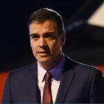España: Líder socialista Sánchez se someterá a la investidura el 23 de julio
