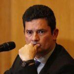 Brasil: Nuevas revelaciones confirman parcialidad de exjuez Moro en caso Lula