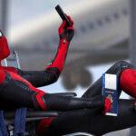 """""""Spider-Man: Far from Home"""" film sin competencia en fin de semana en EEUU"""