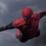 """Spider-Man: Far from Home"" domina sin sobresaltos la taquilla de EEUU (videos)"