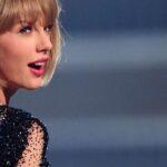 Taylor Swift lidera la lista de Forbes de celebridades mejor pagadas el 2019 (video)