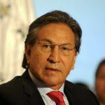 Piden que Toledo se allane a extradición y enfrente acusación en Perú