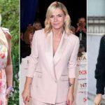Tres mujeres entre los que más ganan en la BBC tras reducir brecha salarial