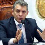 Evaluarán recurso de casación contra libertad de Cuba y Luyo