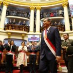 Vizcarra: Toda América disfruta fiesta deportiva y cultural de Lima 2019 (VIDEO)