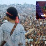 Woodstock 50: Cancelan festival de música tras meses de contratiempos