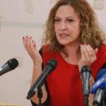 Colombia: CorteIDH juzgará al Estado por caso de la periodista Jineth Bedoya
