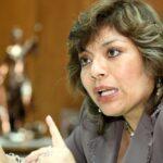 Fiscalía abre investigación contra Merino, Flores-Aráoz y Rodríguez